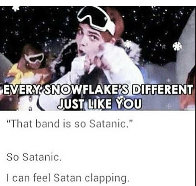Everyone-likes-MCR-even-if-you-say-you-don-t-you-still-do-so-of-course-Satan-is-clapping-wallpaper-wp3405293