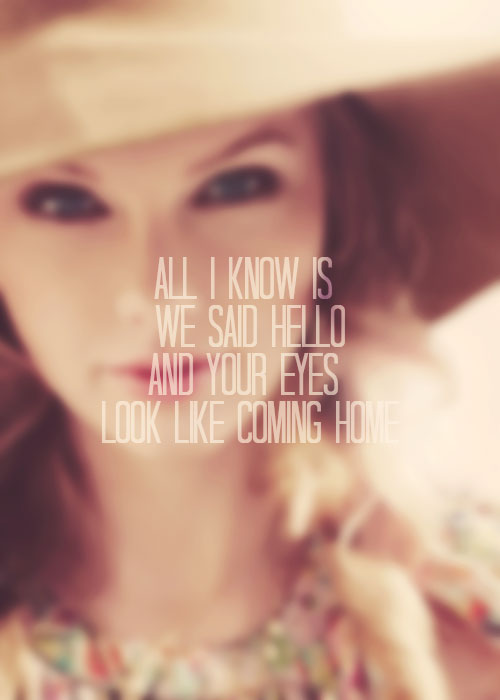 Everything-Has-Changed-Taylor-Swift-wallpaper-wp4406772