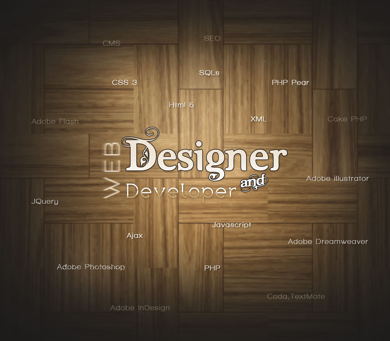 Everything-we-do-is-designed-whether-we-re-producing-a-website-or-an-App-Design-is-really-the-cre-wallpaper-wp3405294
