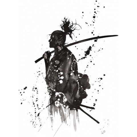 Evocative-fan-art-inspired-by-Takehiko-Inoue%E2%80%99s-Vagabond-series-or-Bagabondo-wallpaper-wp5007191