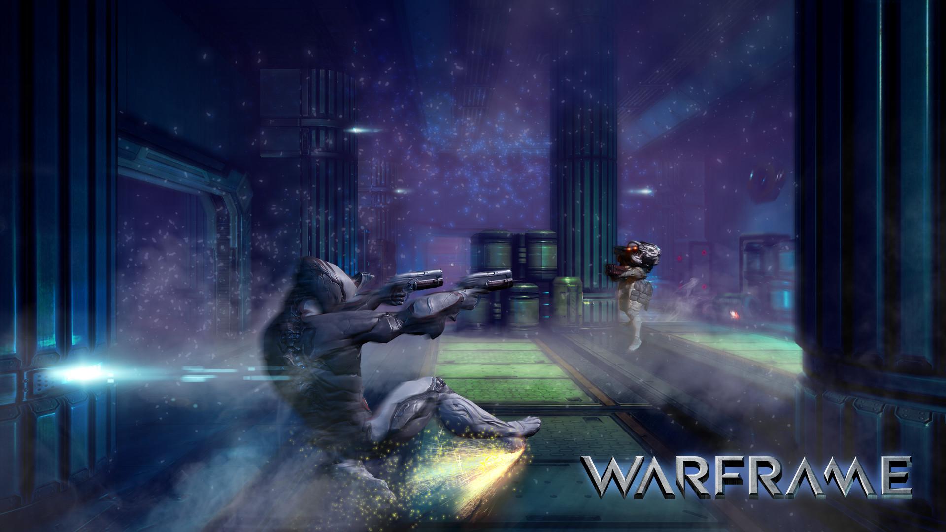 Excalibur-Warframe-Screenshot-x-wallpaper-wp5206265
