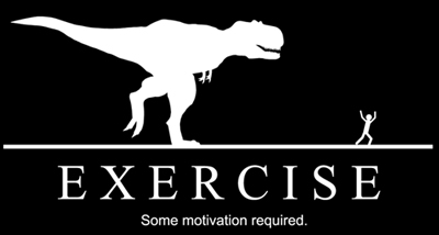 Exercise-only-the-strong-survive-wallpaper-wp5604652