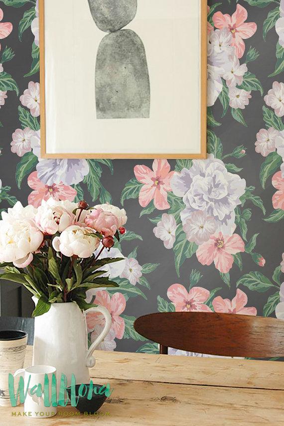 Exotic-Pattern-Removable-by-WallfloraShop-wallpaper-wp425282-1