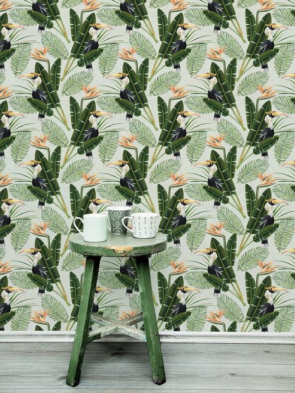 Exotic-Tropical-designs-wallpaper-wp5601143