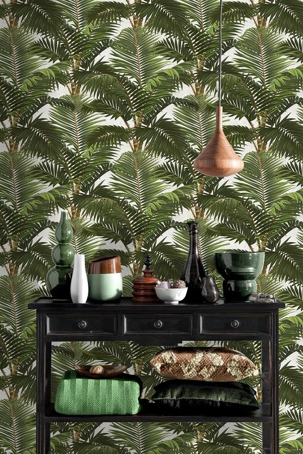 Exotic-Tropical-designs-wallpaper-wp560529