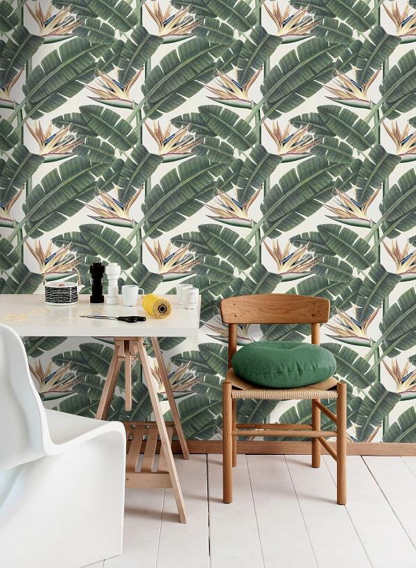 Exotic-Tropical-designs-wallpaper-wp560921