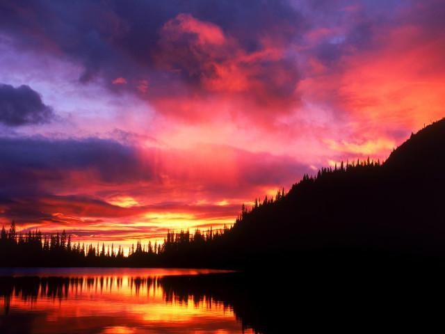 Explosive-Color-Sunset-wallpaper-wp4605728-1