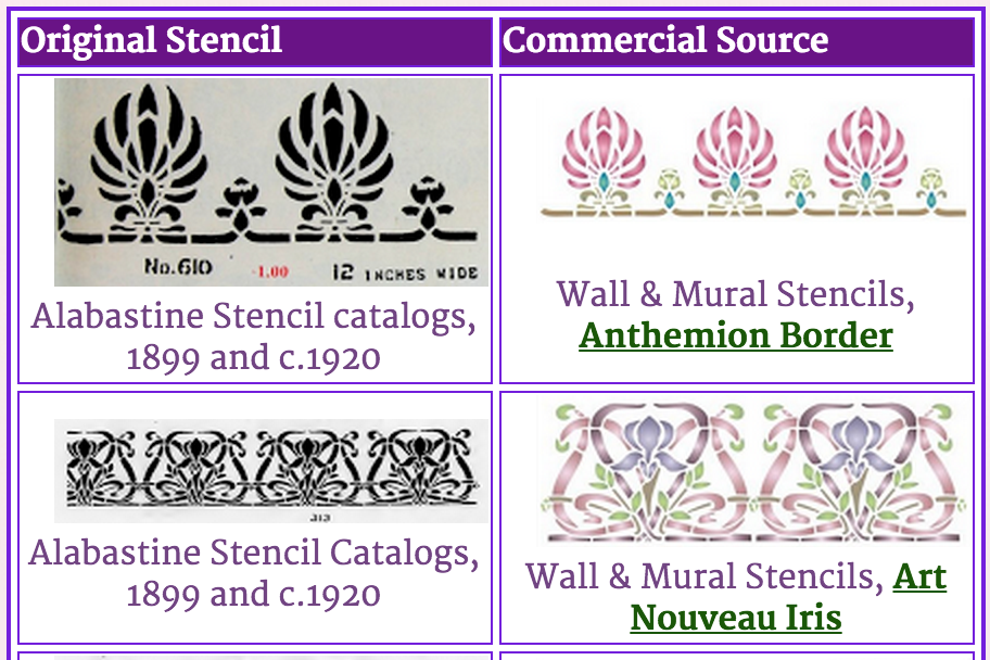Extensive-list-of-early-s-stencil-designs-and-websites-where-yo-wallpaper-wp5805459