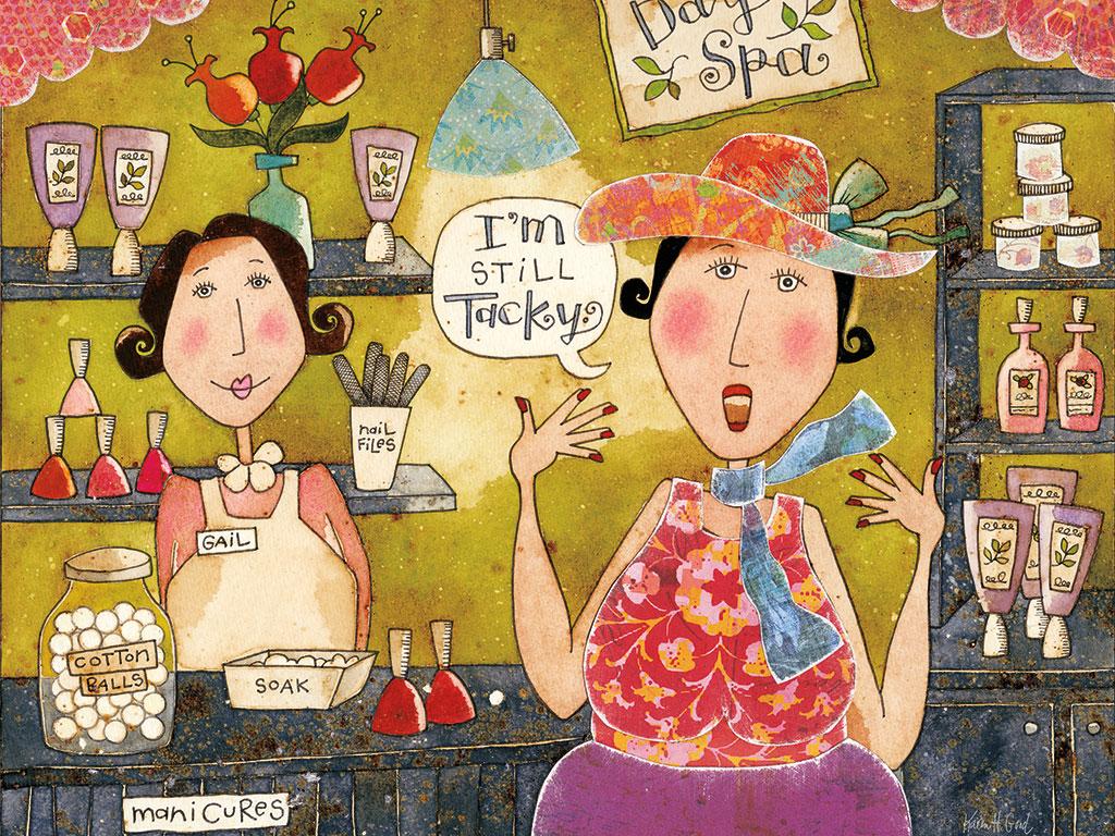 Extraordinary-Women-wallpaper-wp5404839