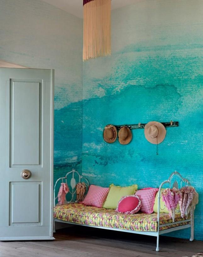 Eye-Catching-Wall-Murals-to-Buy-or-DIY-via-Brit-Co-wallpaper-wp58048