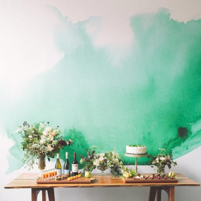 Eye-Catching-Wall-Murals-to-Buy-or-DIY-via-Brit-Co-wallpaper-wp580604