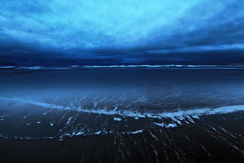 Eyrarbakki-Sea-Shore-by-Brynjar-%C3%81g%C3%BAstsson-s-wallpaper-wp5007220