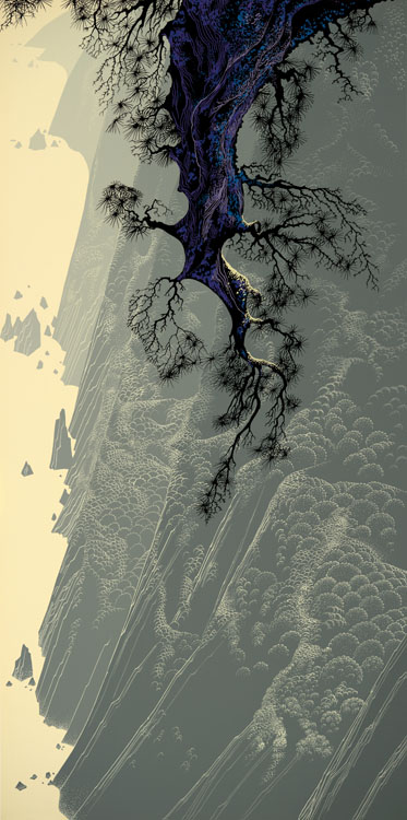 Eyvind-Earle-wallpaper-wp5007221