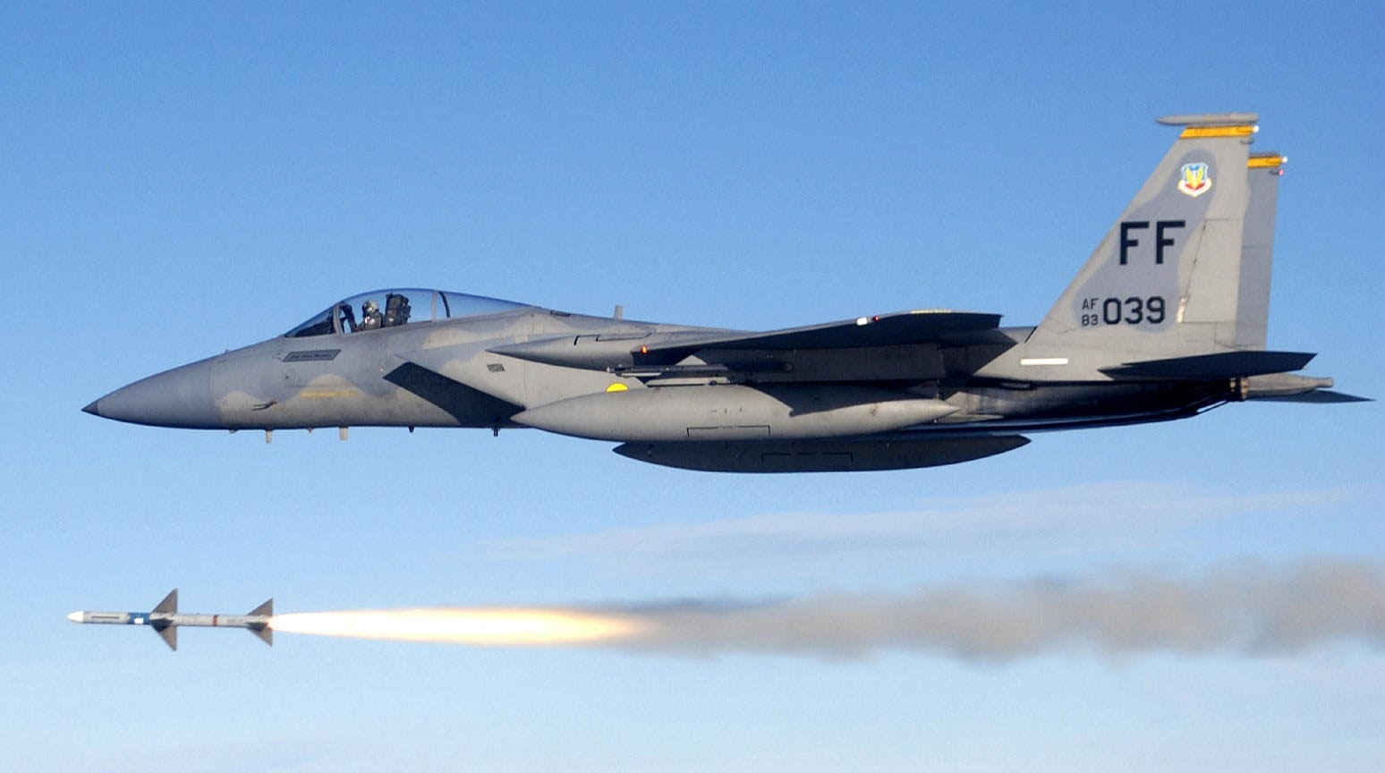 F-Documentary-on-the-F-Eagle-Military-Fighter-Jet-wallpaper-wp3405317