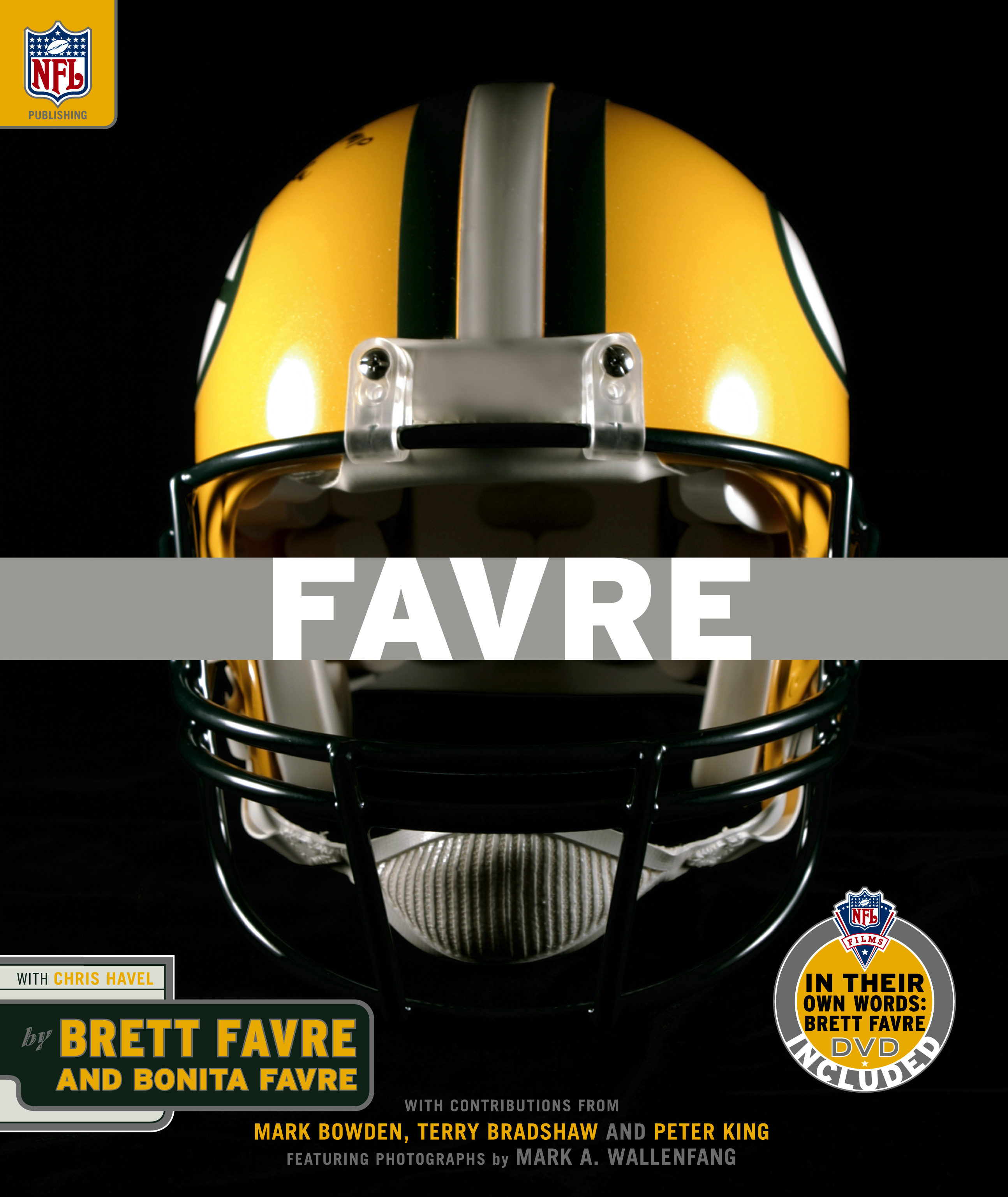 FAVRE-by-Brett-Favre-wallpaper-wp4004719