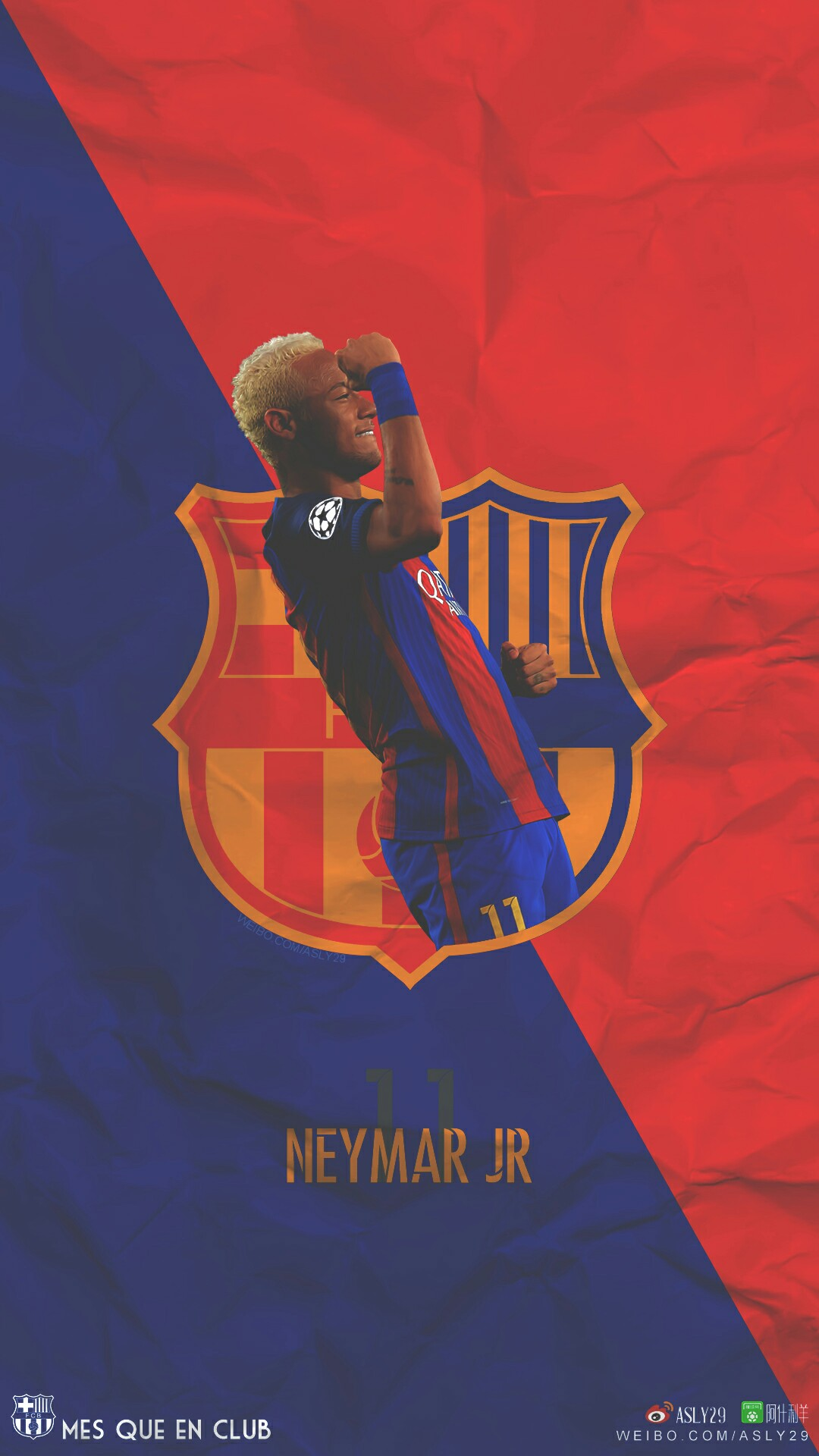 FCBarcelona-wallpaper-wp3405474