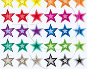 FF-sale-star-burst-clipart-commercial-use-vector-graphics-digital-clip-art-digital-images-wallpaper-wp5402004