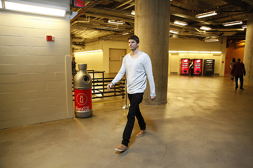 FG-Kyle-Korver-of-the-Atlanta-Hawks-in-his-attire-at-the-AAC-wallpaper-wp5206529