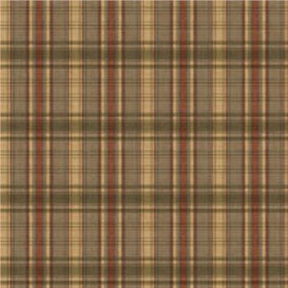FG-Yellow-Sunny-Plaid-Field-Guide-by-Belair-Studios-wallpaper-wp425401-2