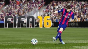 FIFA-No-Touch-Dribbling-wallpaper-wp3405502