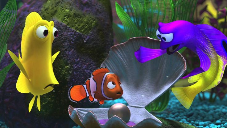FINDING-NEMO-animation-underwater-sea-ocean-tropical-fish-adventure-family-comedy-drama-disney-find-wallpaper-wp340392