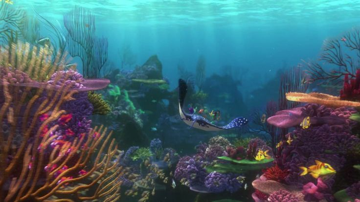 FINDING-NEMO-animation-underwater-sea-ocean-tropical-fish-adventure-family-comedy-drama-disney-find-wallpaper-wp340442