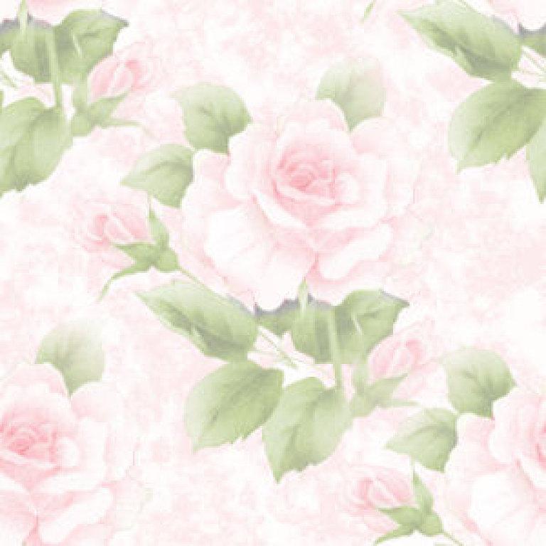 FLORES-Aprender-manualidades-es-facilisimo-com-wallpaper-wp425468-1