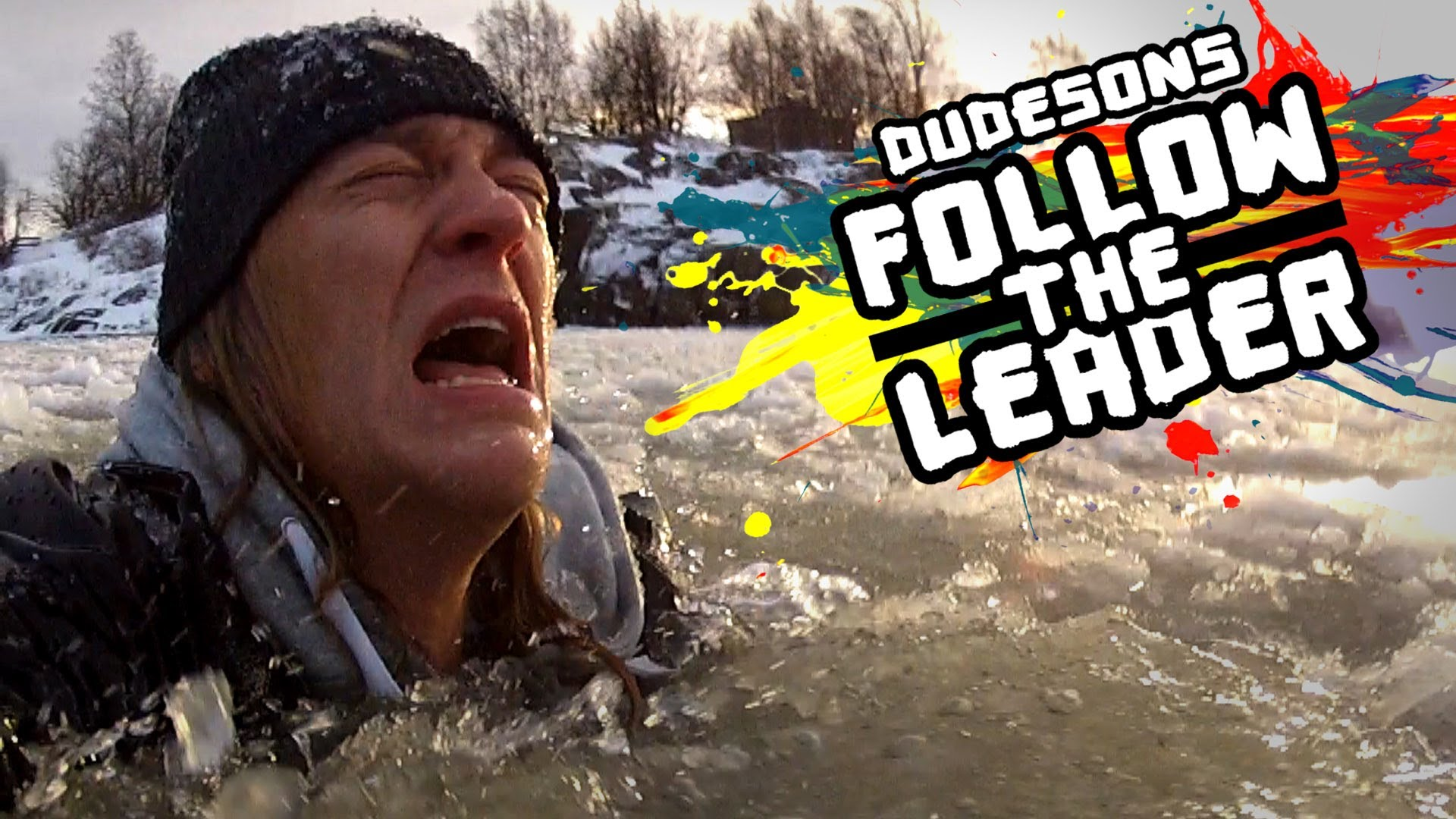 FOLLOW-THE-LEADER-Ep-meters-south-DUDESONS-wallpaper-wp5206627