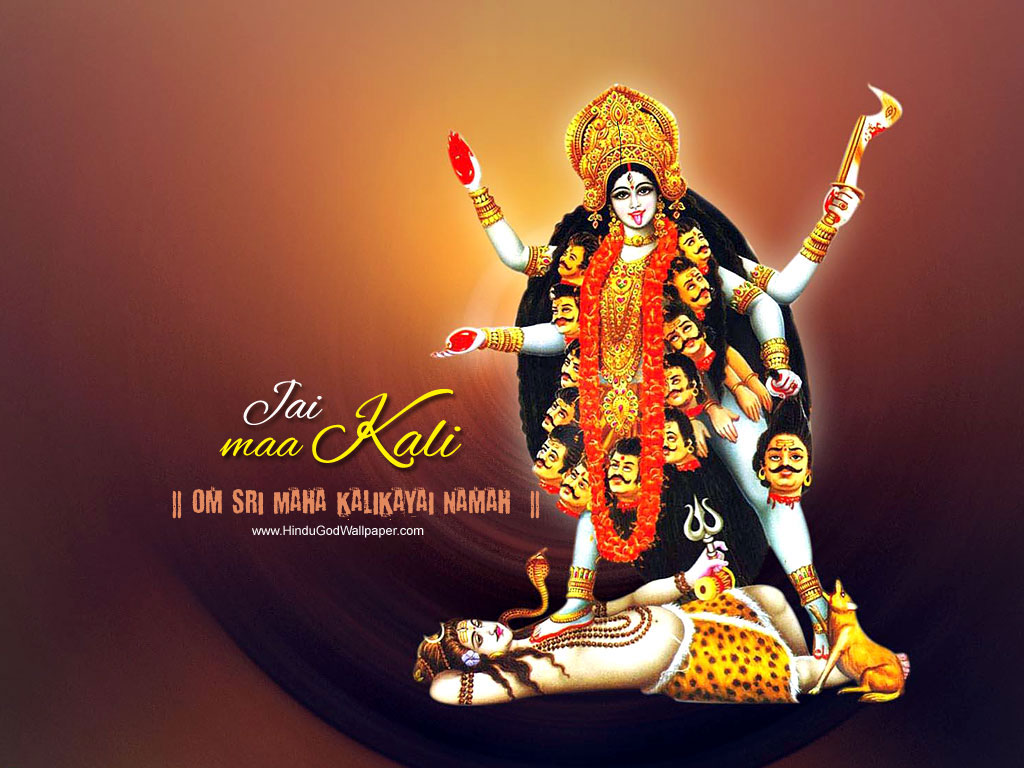 FREE-Download-Goddess-Kali-wallpaper-wp3005856