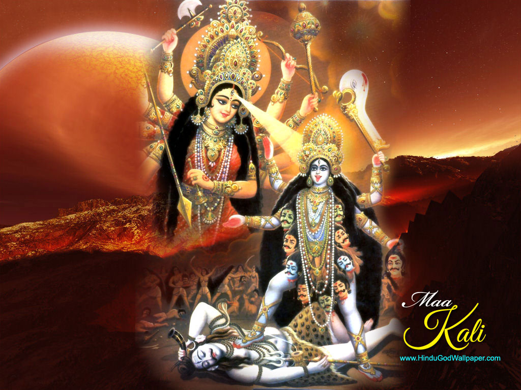 FREE-Download-Jai-Maa-Kali-wallpaper-wp300248