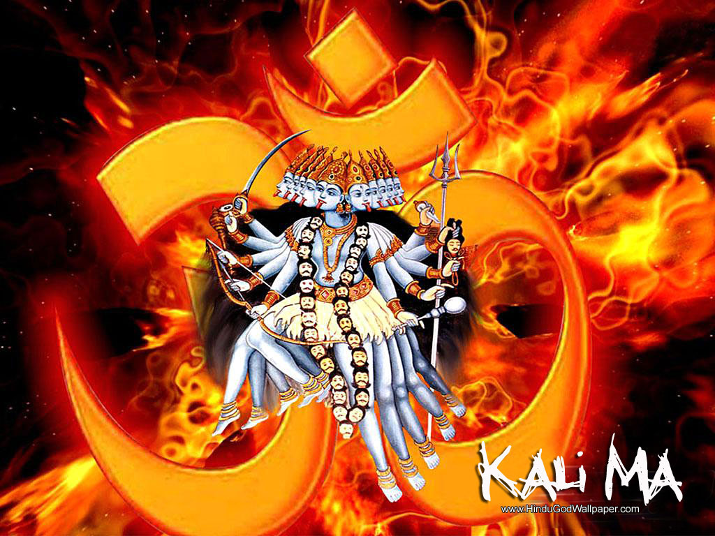 FREE-Download-Jai-Maa-Kali-wallpaper-wp3005858