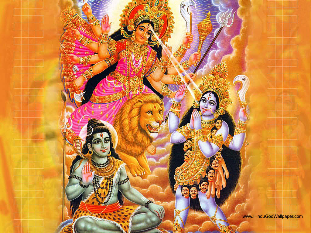FREE-Download-Jai-Mata-Kali-wallpaper-wp3005860