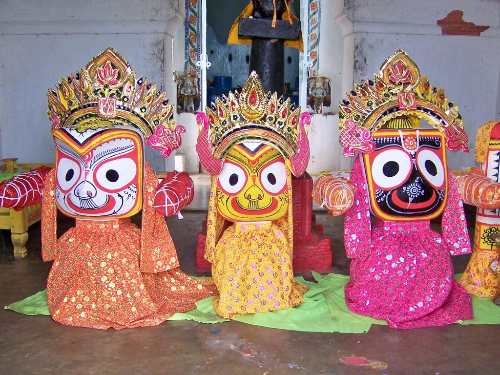 FREE-Download-Lord-Jagannath-wallpaper-wp5801526