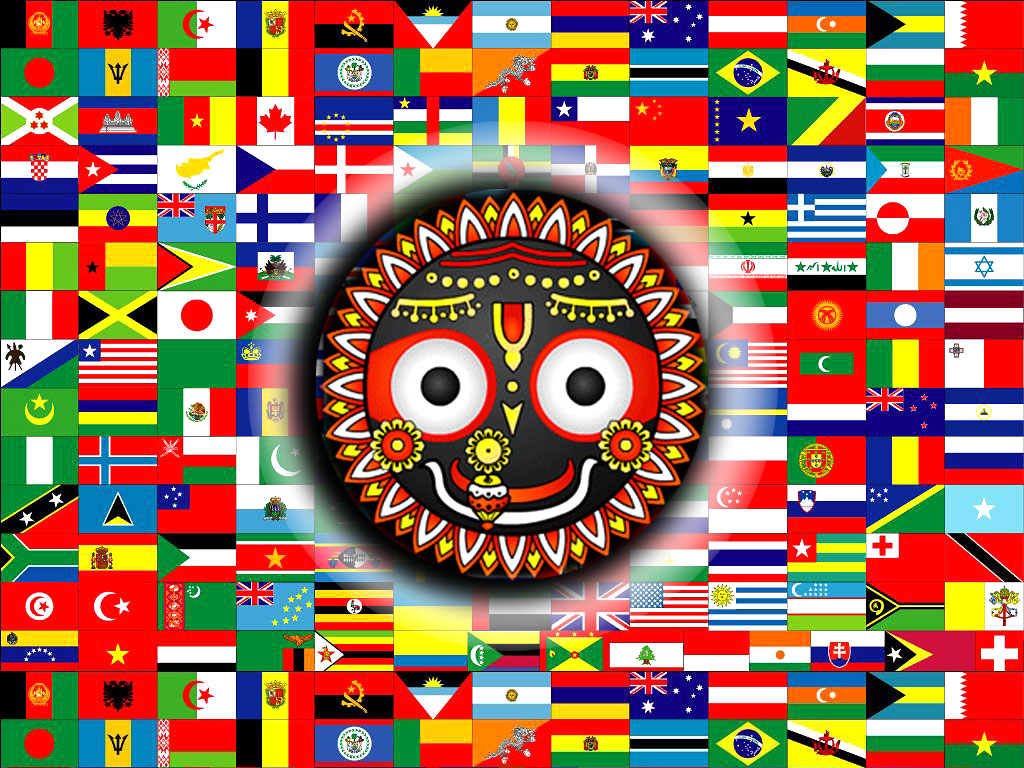 FREE-Download-Lord-Jagannath-wallpaper-wp5801621