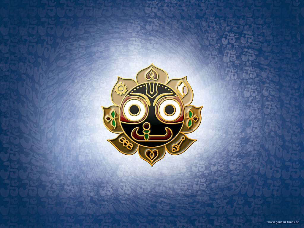 FREE-Download-Lord-Jagannath-wallpaper-wp5801703