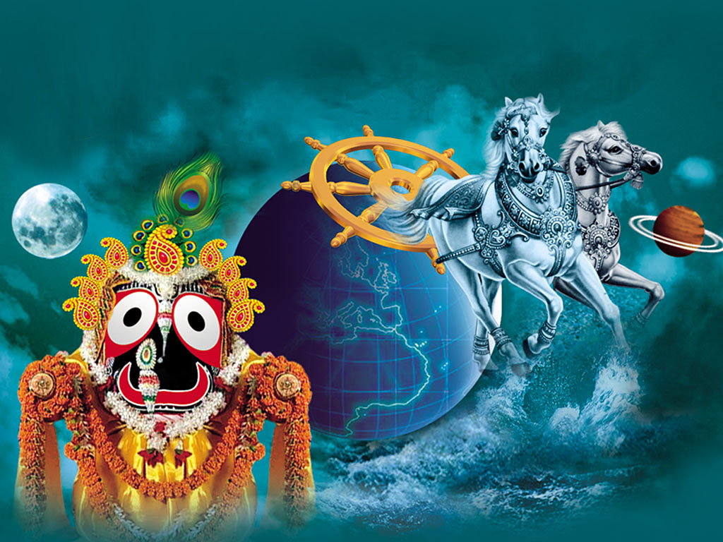 FREE-Download-Lord-Jagannath-wallpaper-wp5801774