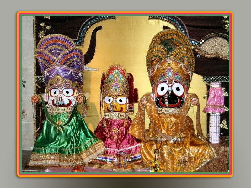 FREE-Download-Lord-Jagannath-wallpaper-wp5801818