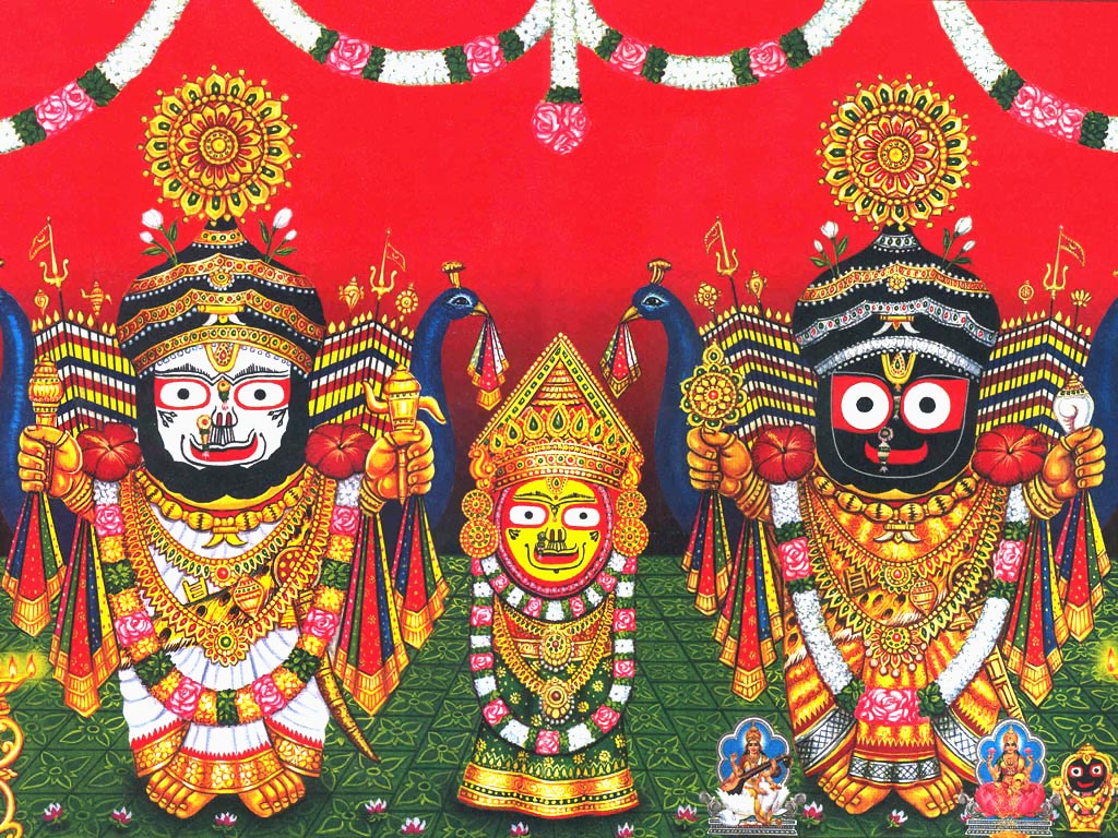 FREE-Download-Lord-Jagannath-wallpaper-wp5801974