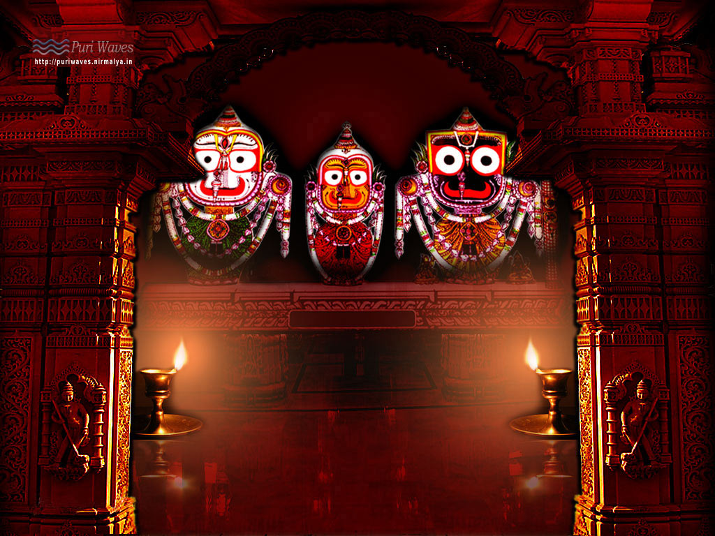 FREE-Download-Lord-Jagannath-wallpaper-wp580259