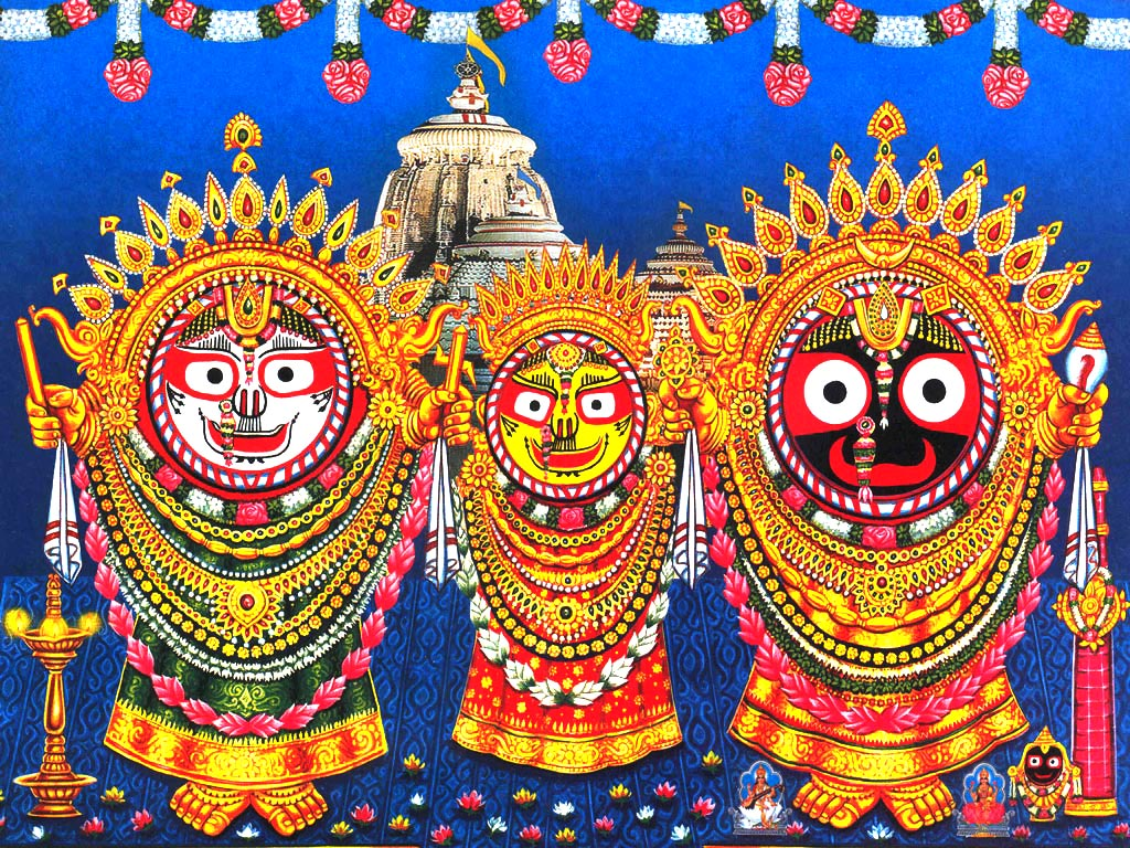 FREE-Download-Lord-Jagannath-wallpaper-wp580961