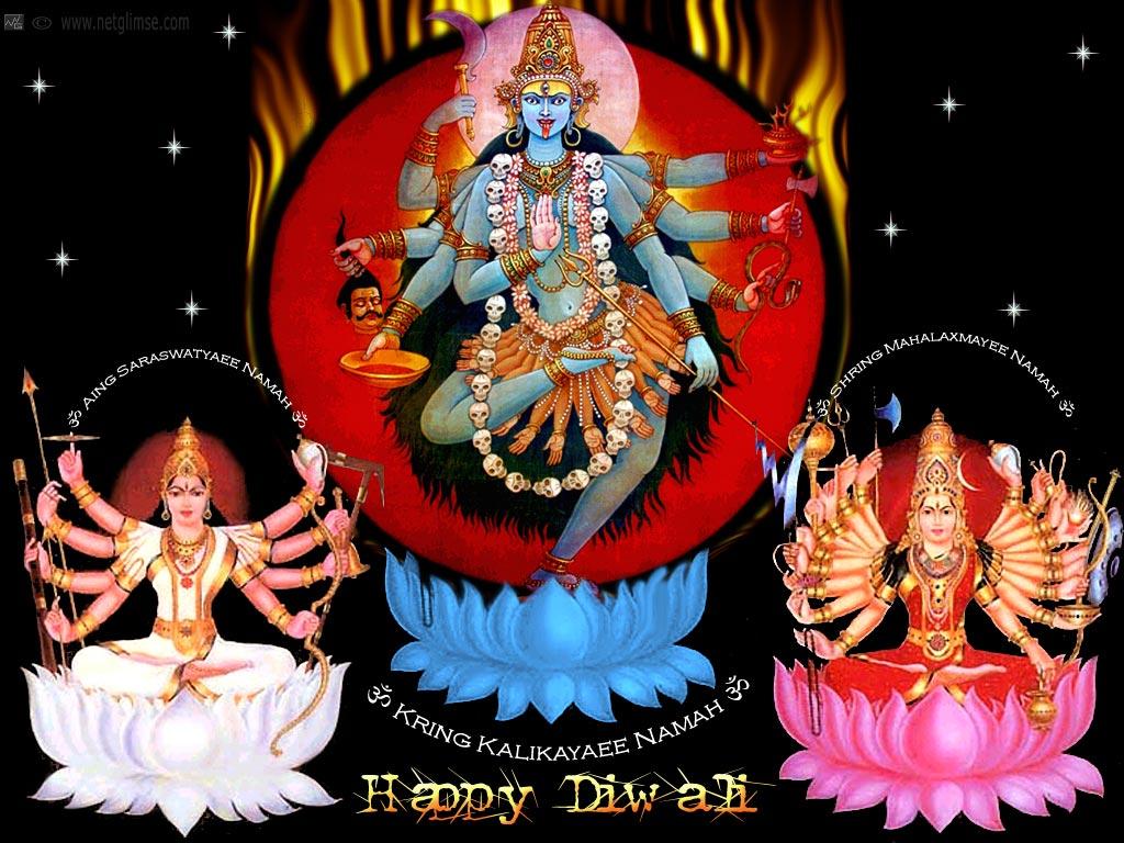 FREE-Download-Maa-Kali-wallpaper-wp3001186