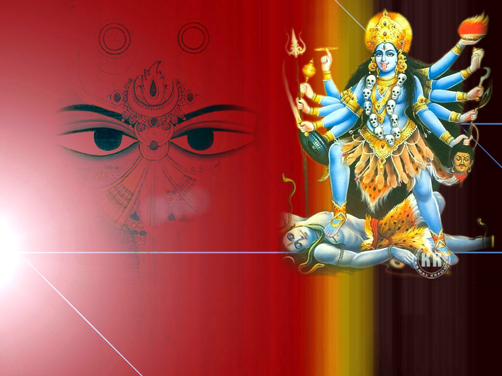 FREE-Download-Maa-Kali-wallpaper-wp3001279