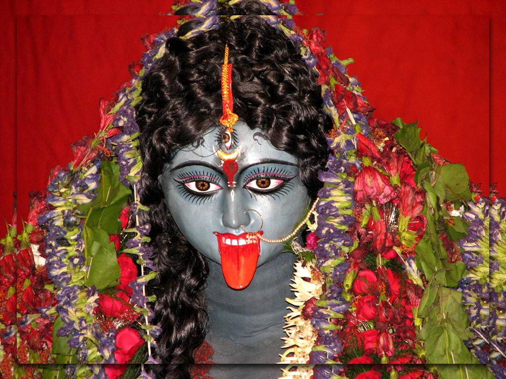 FREE-Download-Maa-Kali-wallpaper-wp3001363