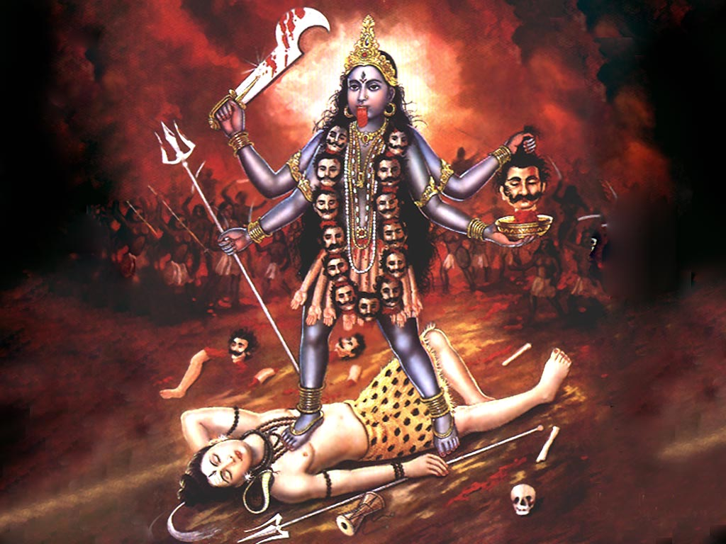 FREE-Download-Maa-Kali-wallpaper-wp300250