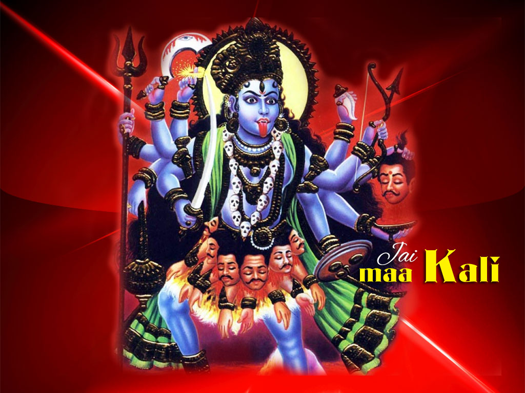 FREE-Download-Maa-Kali-wallpaper-wp300678