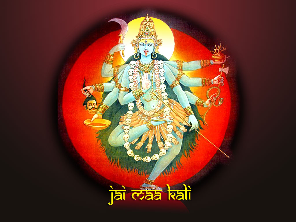 FREE-Download-Maa-Kali-wallpaper-wp300888