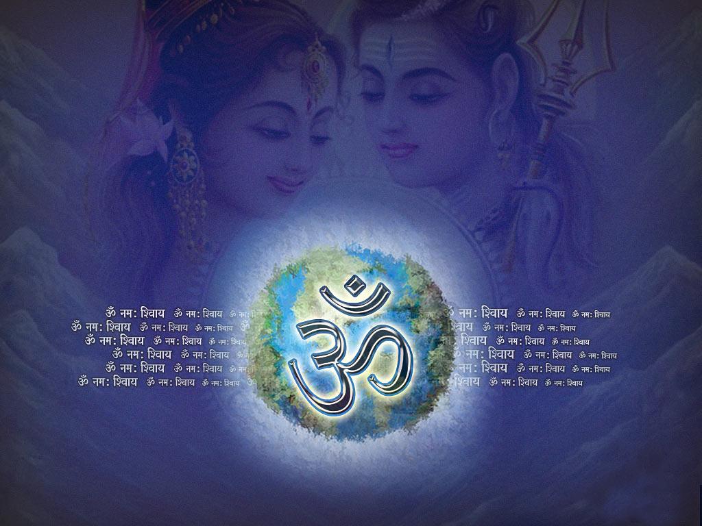 FREE-Download-Om-Namah-Shivaya-wallpaper-wp580260