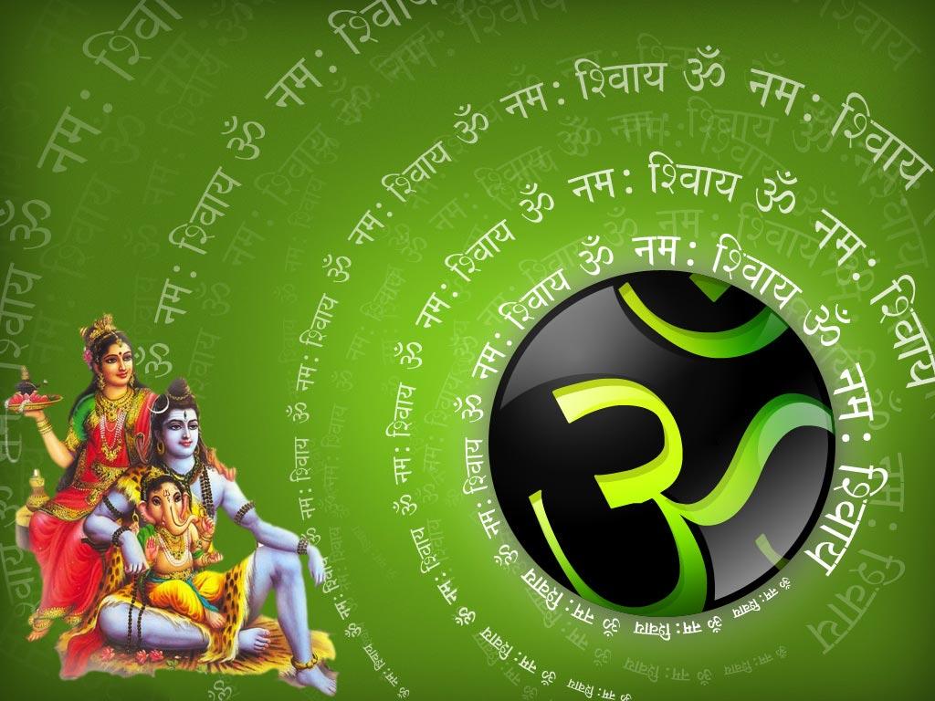 FREE-Download-Om-Namah-Shivaya-wallpaper-wp5805826