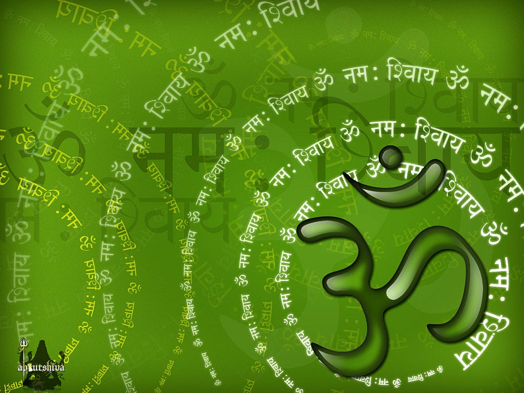 FREE-Download-Om-Namah-Shivaya-wallpaper-wp580705