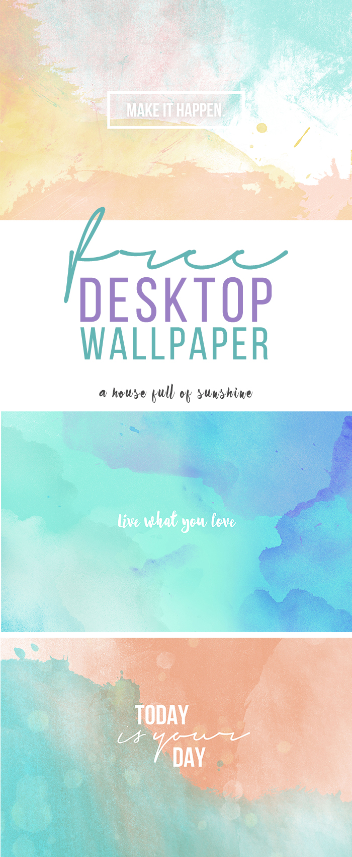 FREE-desktop-wallpaper-three-gorgeous-watercolour-designs-available-for-instant-download-Give-you-wallpaper-wp4806544-1